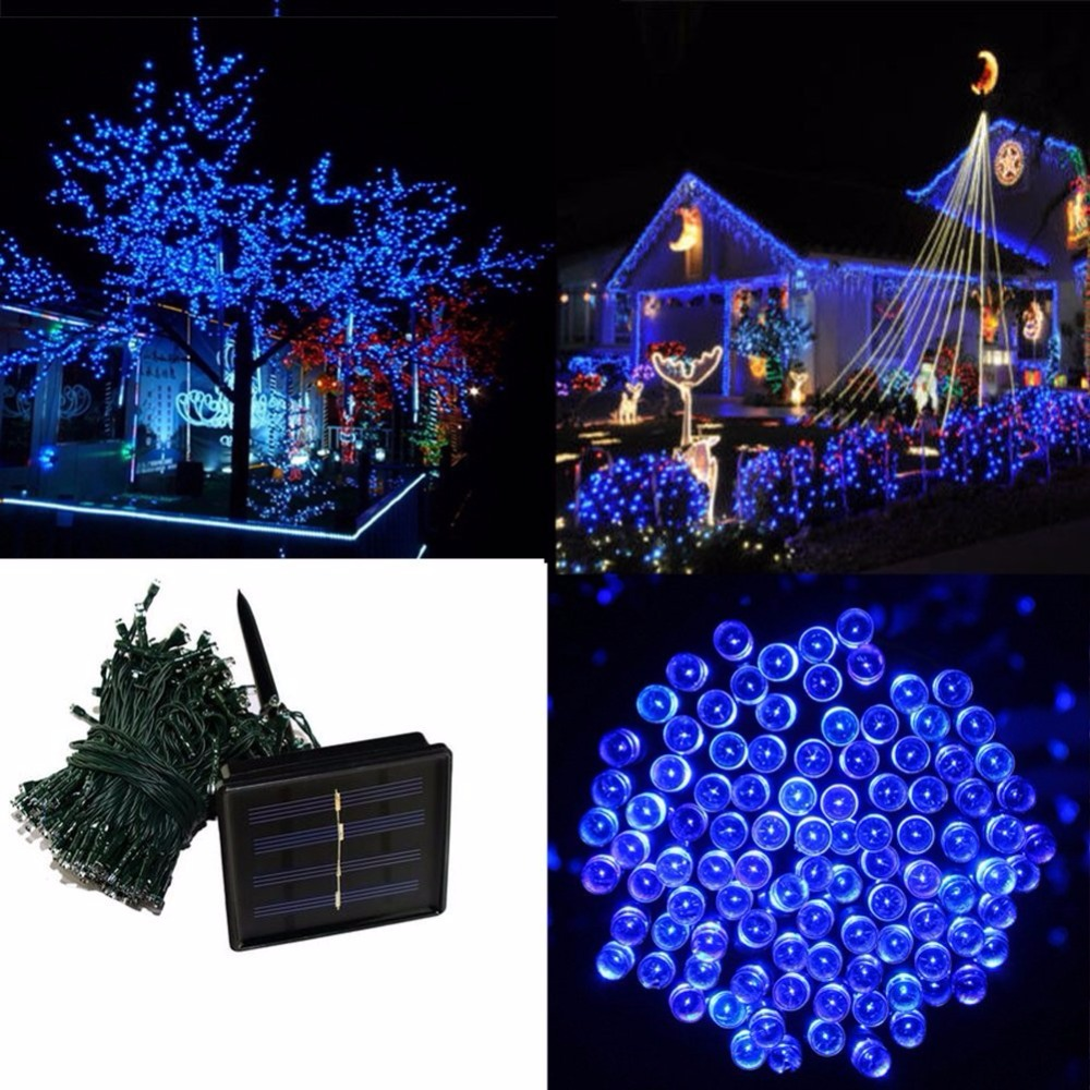 Popular Outdoor Lighted Halloween Decorations-Buy Cheap