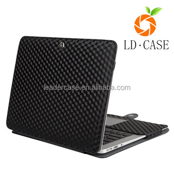new arrival 1705f 38246 For Macbook Pro 13