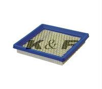 Lamnmower Air intake filter forBRIGGS & STRATTON 399877
