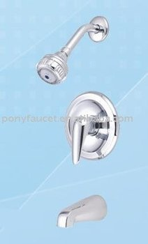 High Quality Taiwan Made Bathroom Shower Mixer Faucet Buy Faucet Bathroom Faucet Shower Faucet