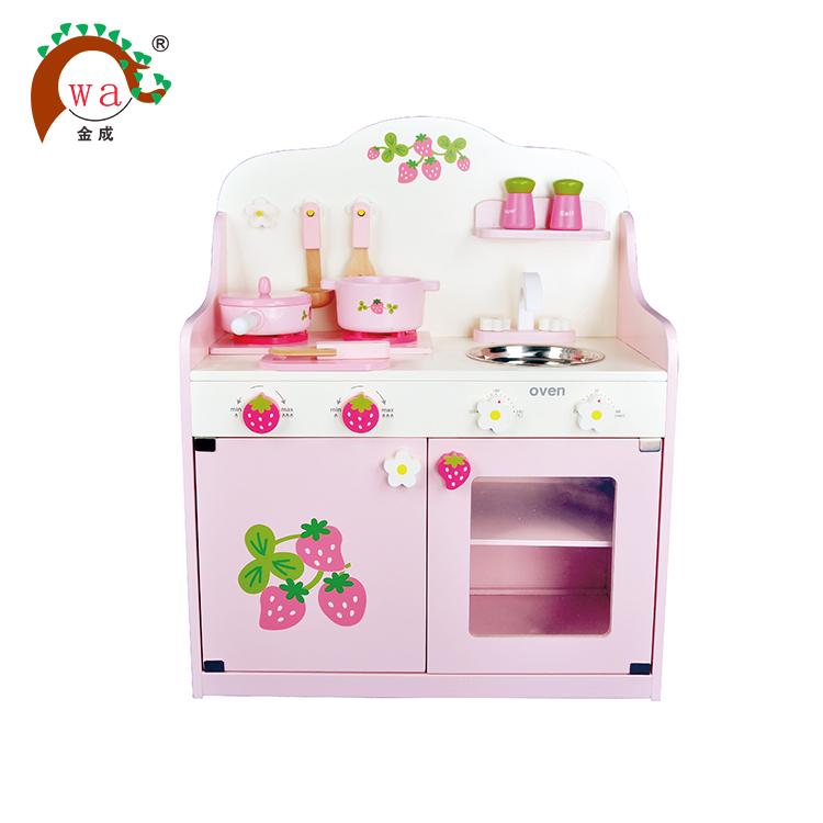 Wooden Mini Pretend Play Toy Kitchen Toy Box Set Kitchen Wooden Toy Buy Kitchen Toy Pretend Play Toy Kitchen Wooden Toy Product On Alibaba Com