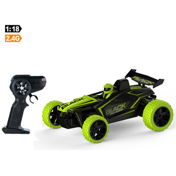 2019 new Best Boys Gift toy For Kids Favorite toys car with remote control toys