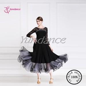 954c81948271 Waltz Dance Costume Wholesale, Dance Costumes Suppliers - Alibaba