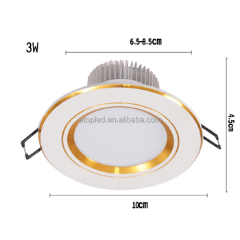 Led Bathroom Heat Lamp panel down round pot lowes bathroom heat lamp led slim down light