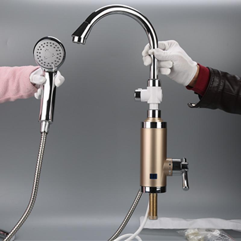 Single Hole Huayi Faucet - Buy Huayi Faucet,Huayi Faucet,Huayi ...