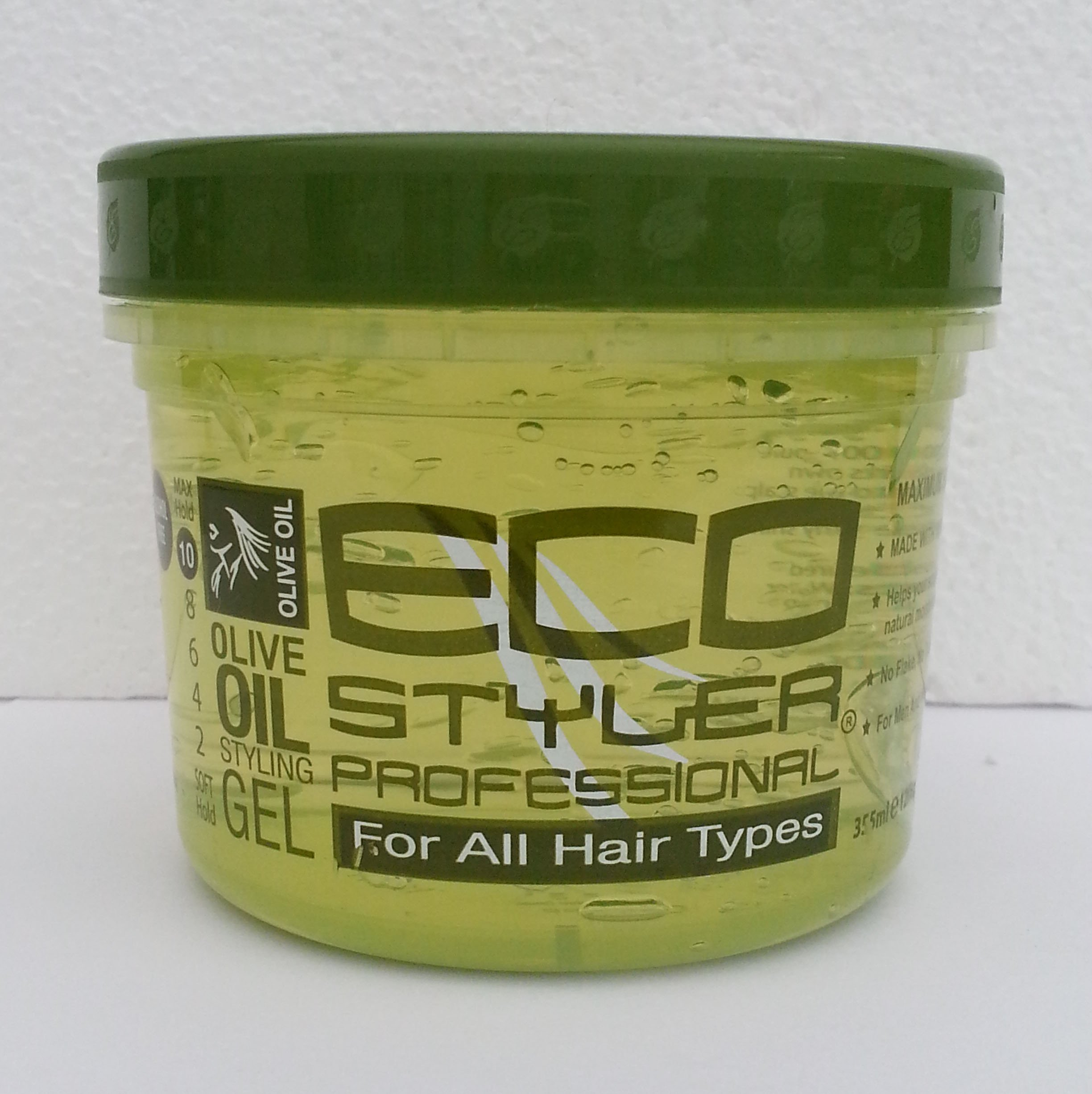 Cheap Eco Styler Gel Hair Find Eco Styler Gel Hair Deals On Line At
