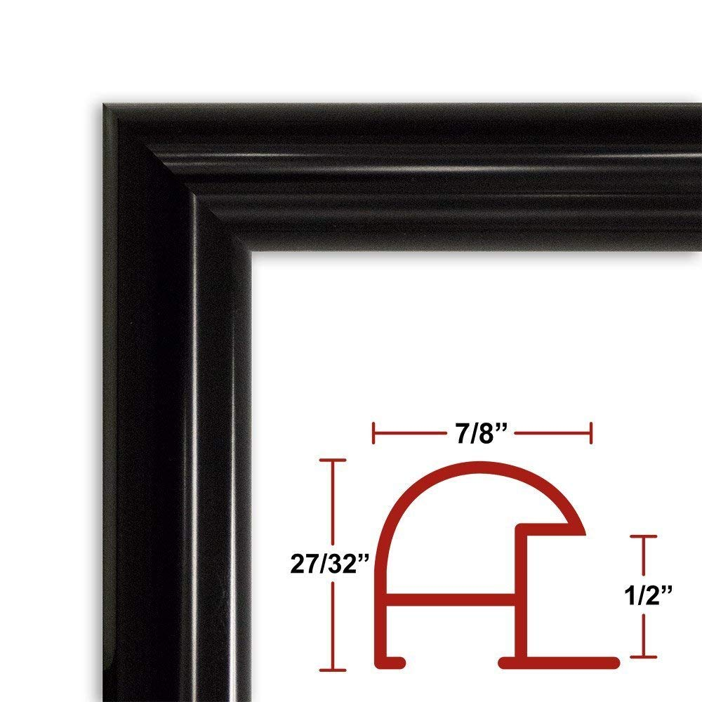 Cheap 16 X 25 Frame, find 16 X 25 Frame deals on line at Alibaba.com
