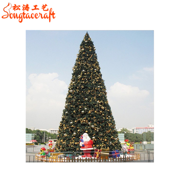 Types Of Artificial Christmas Trees.Factory Direct Outdoor Christmas Tree Types Of Large Artificial Christmas Tree Parts Special Offer Decoration Christmas Tree Buy Decoration