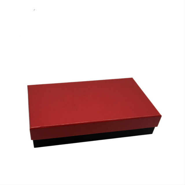 Rigid business card boxes source quality rigid business card boxes manufacturer custom recyclable rigid cardboard printing business cards box packaging reheart Choice Image