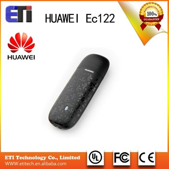 CDMA2000 1X USB MODEM TREIBER