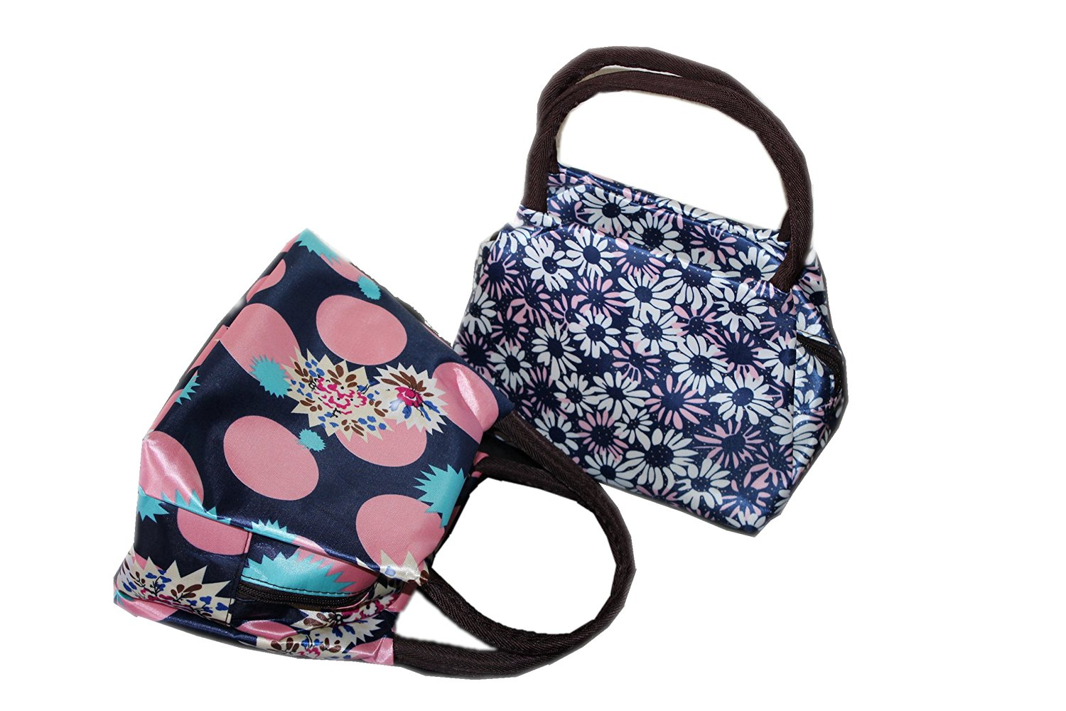 81eab992d5bd Cheap Toiletry Bags For Kids, find Toiletry Bags For Kids deals on ...