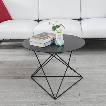 Superb China Factory Direct Polygonal Metal Coffee Table Modern Design Buy Coffee Table From China Italian Design Coffee Table Modern Low Coffee Table Andrewgaddart Wooden Chair Designs For Living Room Andrewgaddartcom