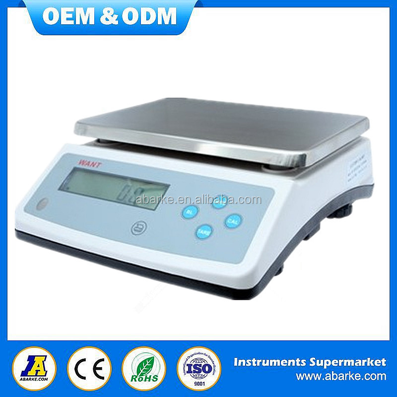 15kg Digital Weighing <strong>Scale</strong> LCD Digital Weighing <strong>Scale</strong>
