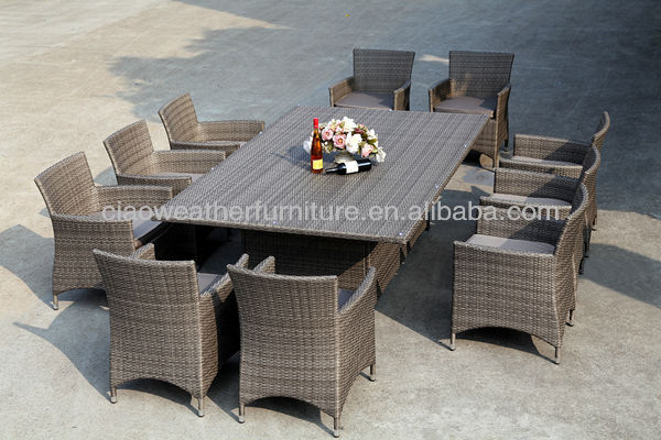 Outdoor Chairs And Tables Philippines Table Design Ideas