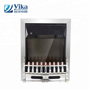 Electric Fireplace Parts Wholesale Fireplace Part Suppliers Alibaba