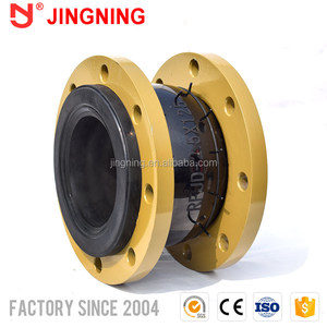 China Expansion Joints, China Expansion Joints Manufacturers and