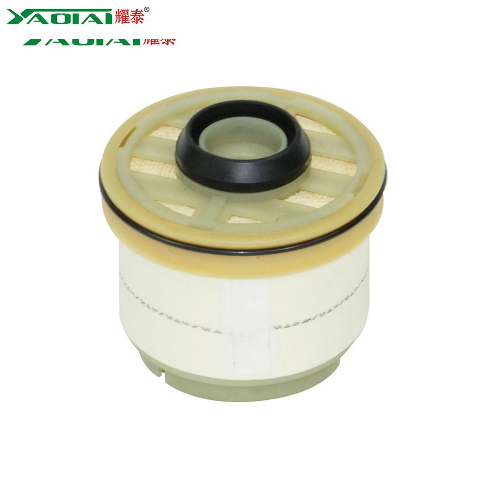 2339051020 Fleetguard Filter FF5765 Sakura Filter F-11131 Diesel Fuel  Filter, View Diesel Fuel Filter, Yaotai Product Details from Guangdong  Yaotai