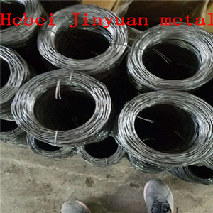 BWG18 Double wire, GI Galvanized Iron Wire, Hot-dip Galvanized Wire, Black Annealed Wire, PVC Wire, # 55 Wire, Cut off the wire