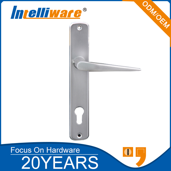 aluminum door lock aluminum door lock suppliers and at alibabacom