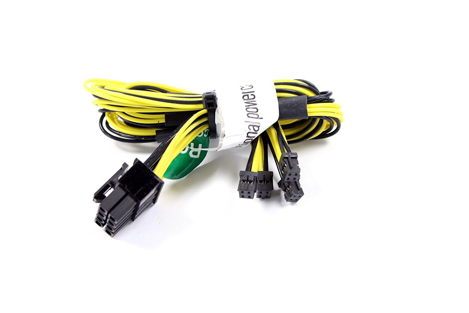 Cheap Power Cable Dell Find Deals On Line At Alienware M15x Button Circuit Board With W 1 Year Get Quotations New Genuine Poweredge R910 Pcie Assembly 5mpwp