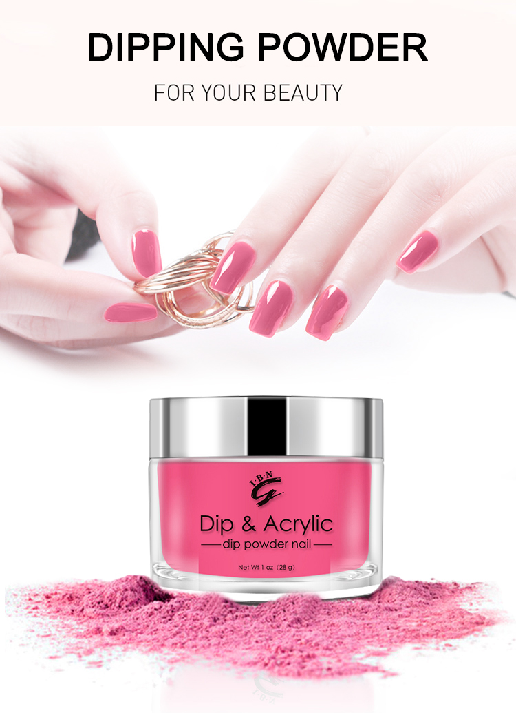 Best Selling Products No Chip Natural Dry Dip Powder With Private Brand Buy Acrylic Glitter Powder Dip Clear Acrylic Dip Powder Blue Nail Dip Powder