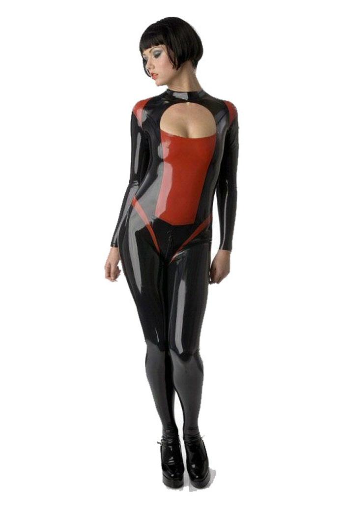 natural rubber latex free clothing jpg 422x640