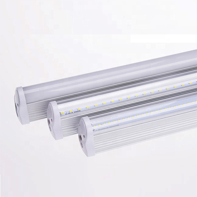 Saa Etl Ce Led T8 Integrated Tube 120cm 150cm 180cm T8 Fluorescent To Led Conversion Buy T8 Fluorescent To Led Conversion T8 Fluorescent To Led
