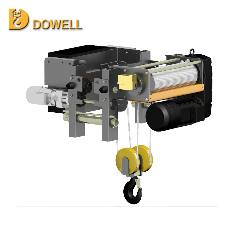 Electric Hoist Frame, Electric Hoist Frame Suppliers and ...