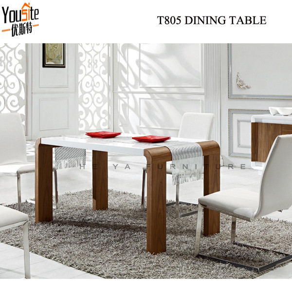 Dining Table Malaysia Furniture Oak Tables Made In China T805