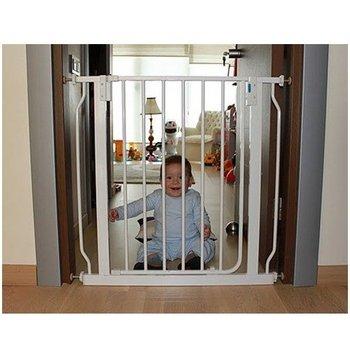 Kids Safety Door Gate
