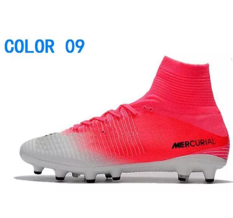 54d53f67dcab3f Finden Sie Hohe Qualität Futsal Schuhe Hersteller und Futsal Schuhe ...