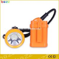 mining head lights led light led coal miners led miners cordless lamp best sales lighting miners lamps for sale