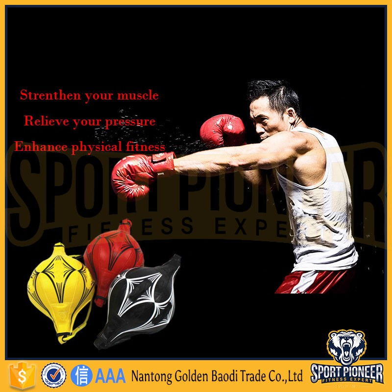 b279025dbf0a Customized Boxing Punching Bag Workout Equipment Exercise Fitness Speedball  - Buy Speedball,Boxing Punching Bag,Fitness Speedball Product on ...