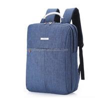 bag laptop,men's laptop backpack,men's backpack bags