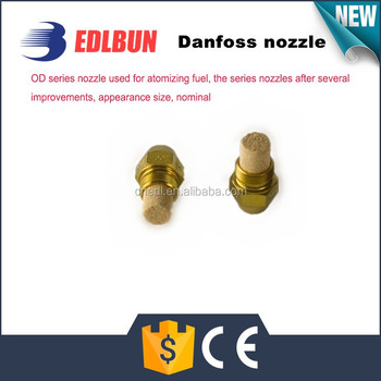 New! Nozzle Auxiliary Boiler Parts Burner Isary Curing Furnace - Buy ...