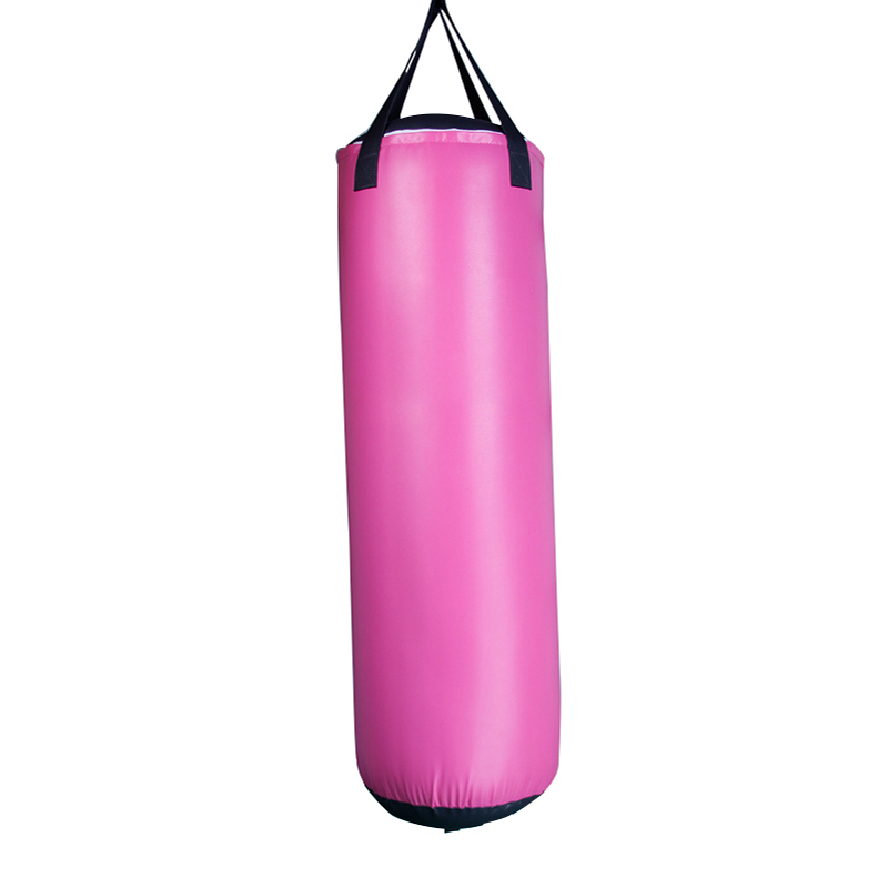alibaba express 120cm empty Sandbag cover cheap empty sandbag