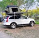 car camping outdoor side roof awning 4x4 offroad adventurers