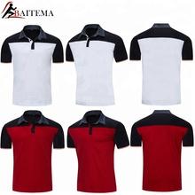 Precio de fábrica de los hombres camisa de  span class keywords  strong d76126b5e5809