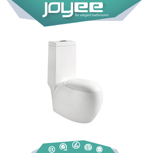JOYEE toilet seat hidden spy cam siphonic one piece toilet