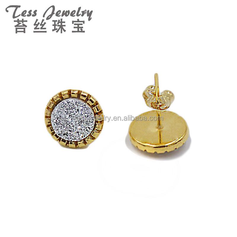 a7d6f1de7 مصادر شركات تصنيع خام الذهب للبيع وخام الذهب للبيع في Alibaba.com