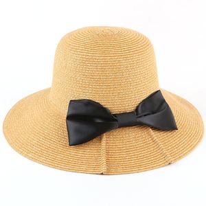 14be1e35658a8 Australian Straw Hats Wholesale