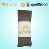 100% bamboo charcoal air purifying bags