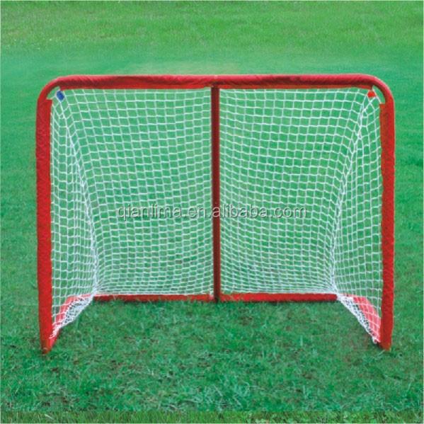 China ice hockey nets wholesale 🇨🇳 - Alibaba