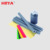 Low price sleeving 1KV  cable termination kit cold shrink tube