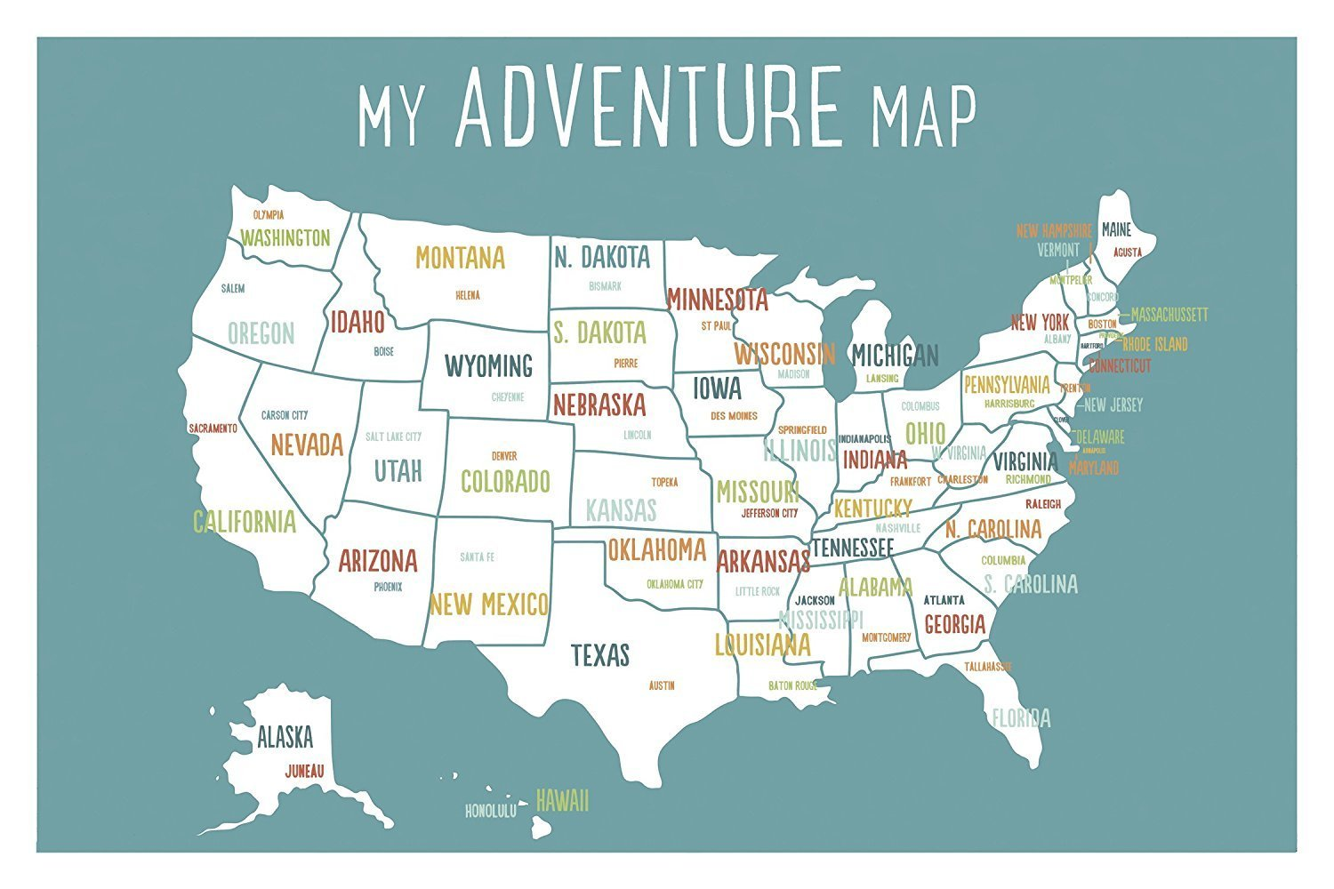 Cheap Usa Map Print, find Usa Map Print deals on line at ... on world map to print, nevada map to print, miami map to print, arizona map to print, jamaica map to print, belize map to print, katy trail map to print, united states print out, south carolina map to print, missouri map to print, denver map to print, seattle map to print, canada map to print, american revolution map to print, new york map to print, argentina map to print, wisconsin map to print, ukraine map to print, colorado map to print, nicaragua map to print,