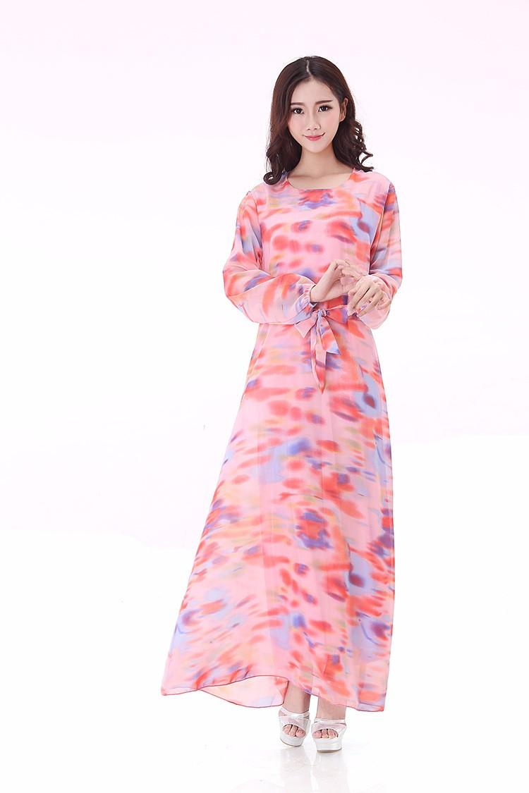 Excepcional Vestido De Boda Del Novio Musulmán Friso - Colección de ...