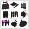 /product-detail/guangzhou-hair-100-unprocessed-virgin-brazilian-hair-extension-cuticle-aligned-hair-60258694901.html