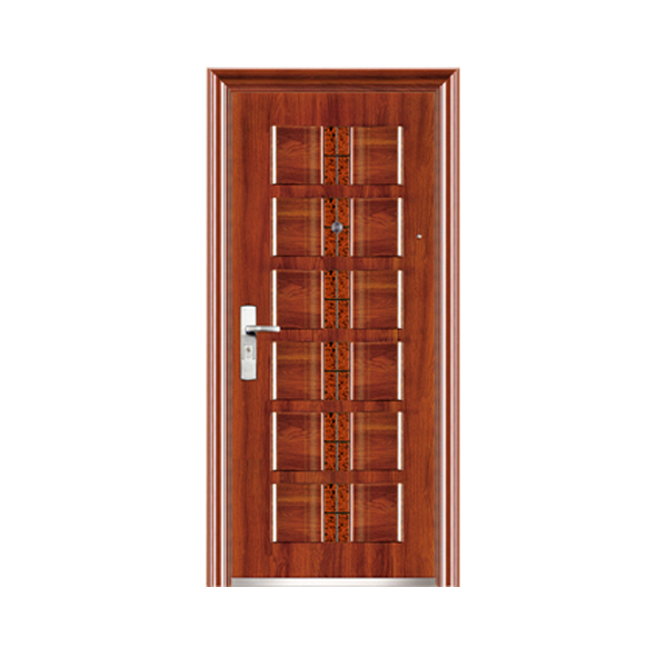 Fancy Exterior Doors, Fancy Exterior Doors Suppliers and ...
