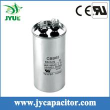 35uf 370vac cbb65 air conditioner capacitor