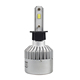 CAR LED Headlight 36w 8000lm AUTO LEDh7 h1 h4 h3 HB3 HB4 H11 LED light BULB
